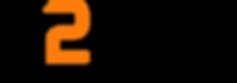 logo g2 mix (4).png