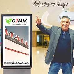 g2mix%20gil%20mall_edited.jpg