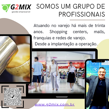 www.g2mix.com.br (1).png