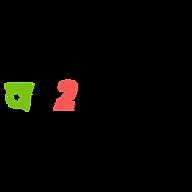 Utensils Baby Food Logo.png