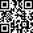 QRCode-criar.png