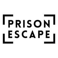 V_prisonescape.jpg