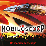 mobiloscoop1.jpg