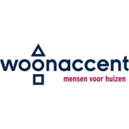V_woonaccent.jpg