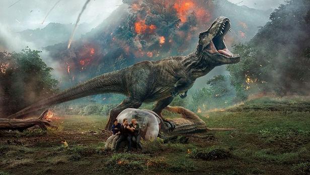 Jurassic-World-image-1024x576.jpg
