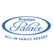 preston palace.png