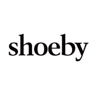 V_shoeby.png