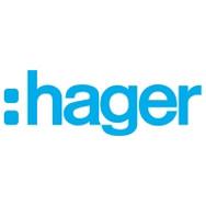 V_hager.jpg