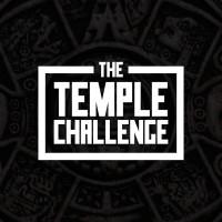 temple challenge.jpg
