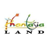 phantasialand_logo.jpg