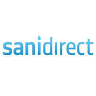 sanidirect.jpg