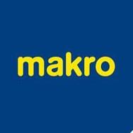 makro.jpg