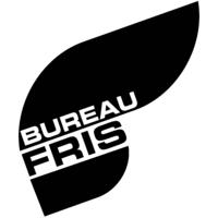 V_bureau fris.png