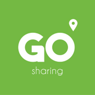 go sharing.png