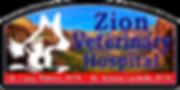 Zion Vet Logo.png