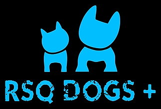 RSQ Dogs logo.png