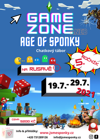 Age of SPONKY (2).png