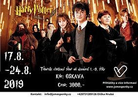 plakát malí-page-001.jpg
