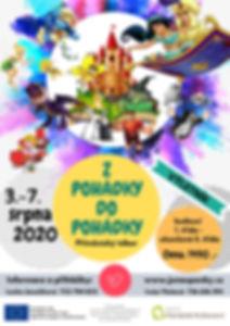 Plakát Výletník 2020-page-001.jpg