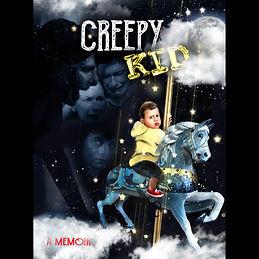 CreepyKid_moviePoster_square.jpg