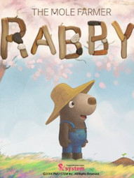 RABBY