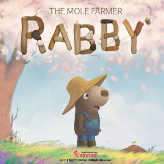 The_Mole_Farmer_Rabby-[4]-Square-Image_gallery-thumb_322_322_crop.jpg