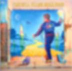 programme+cover.jpg