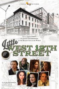 Little West 12th Street