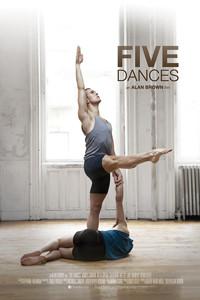 fivedances.jpg