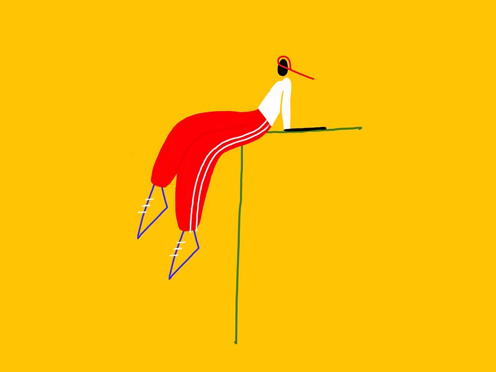 johnny-self-illustration.png