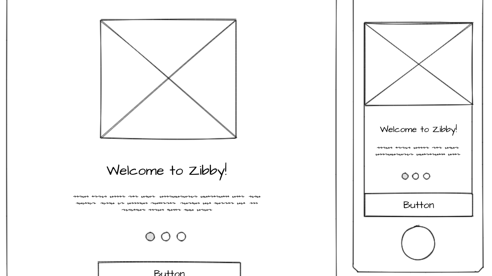 Johnny-Self-ui-application-wireframe-1.p