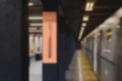 johnny-self-subway-shot-1.png