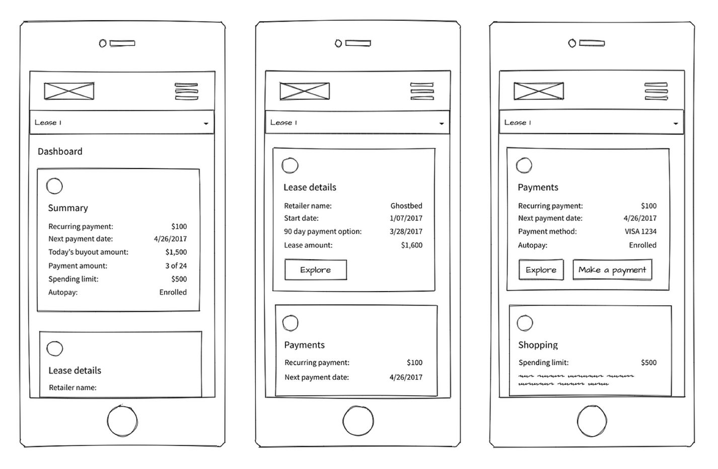Johnny-Self-dashboard-wireframe-1.png