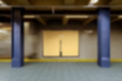 johnny-self-subway-shot-2.png