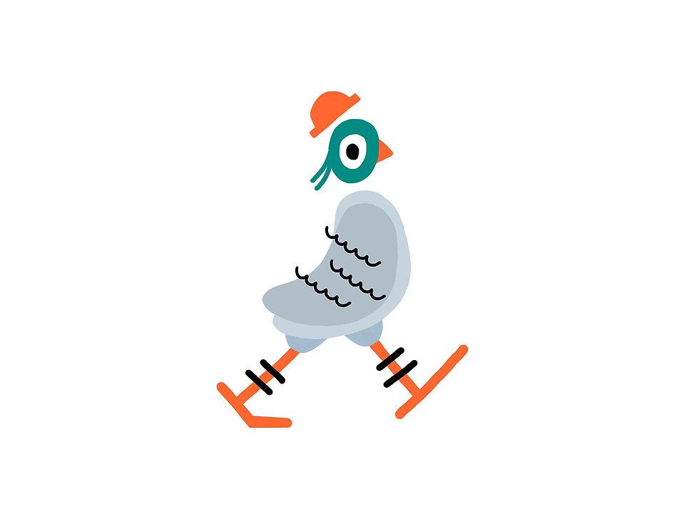 johnny-self-pigeon-illustration-big.jpg
