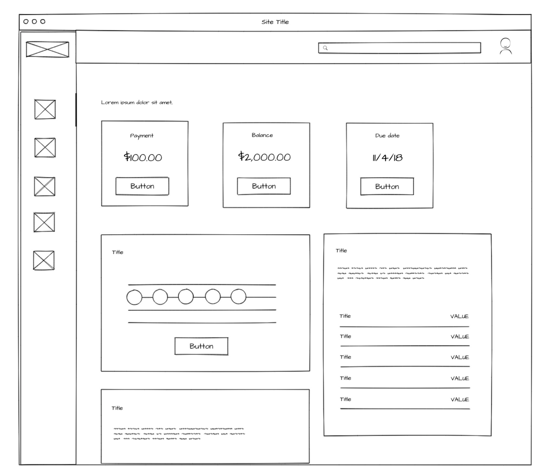 Johnny-Self-dashboard-wireframe-5.png