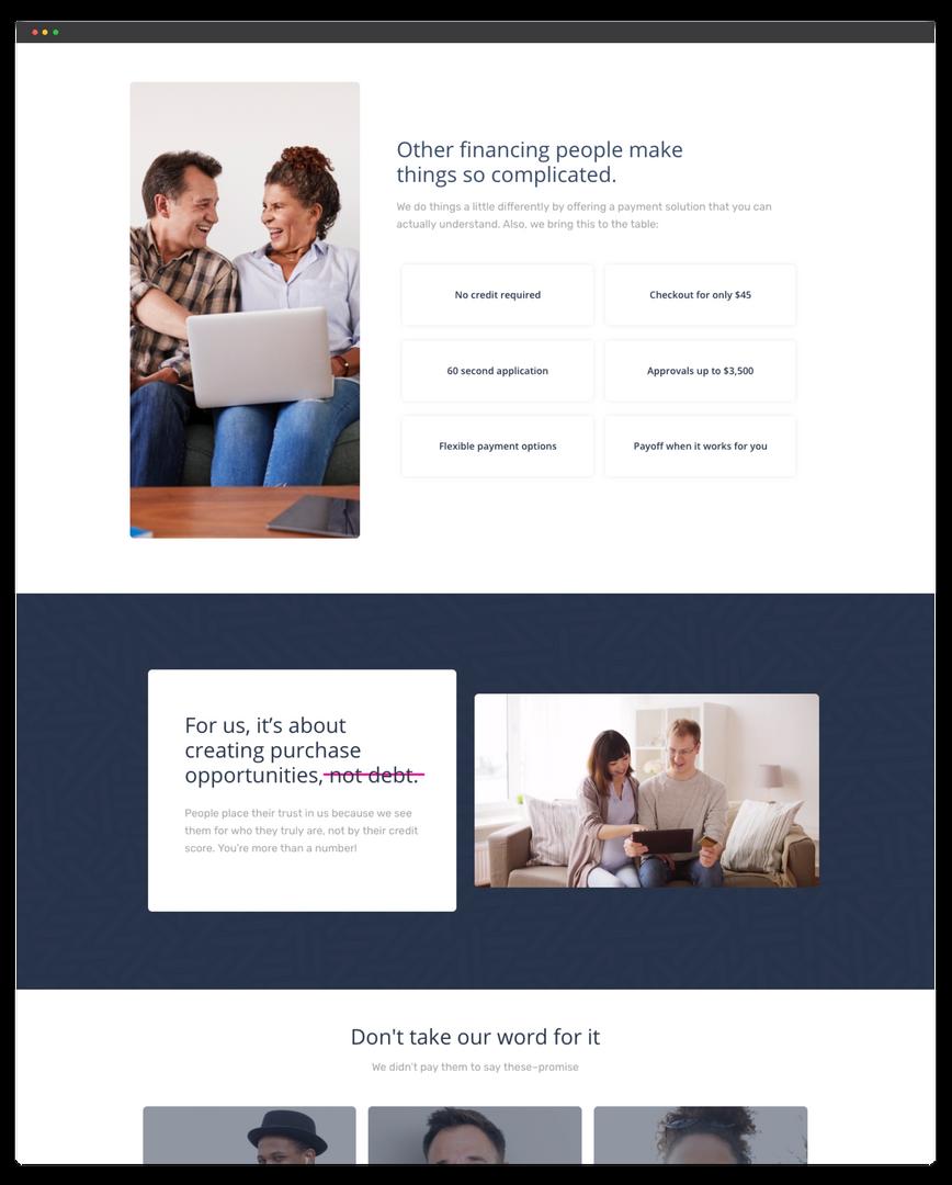web-design-homepage-3.png