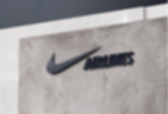 Johnny-Self-NIKE-1.png