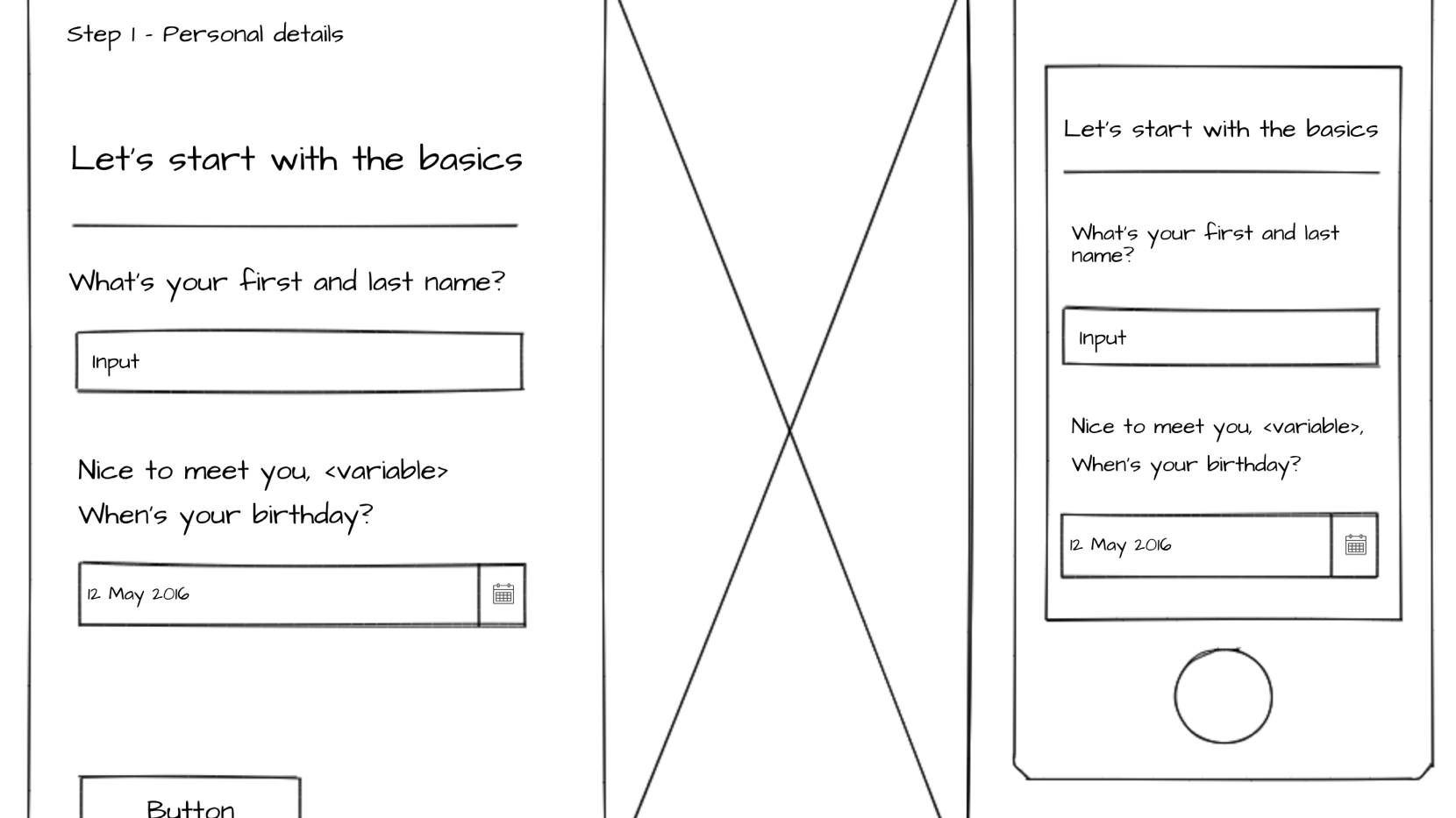 Johnny-Self-ui-application-wireframe-2.p