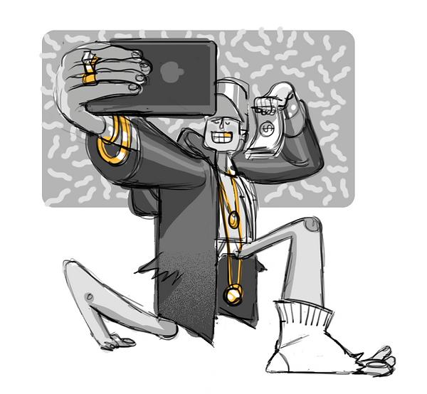 Johnny-self-creative-direction-sketch-1.