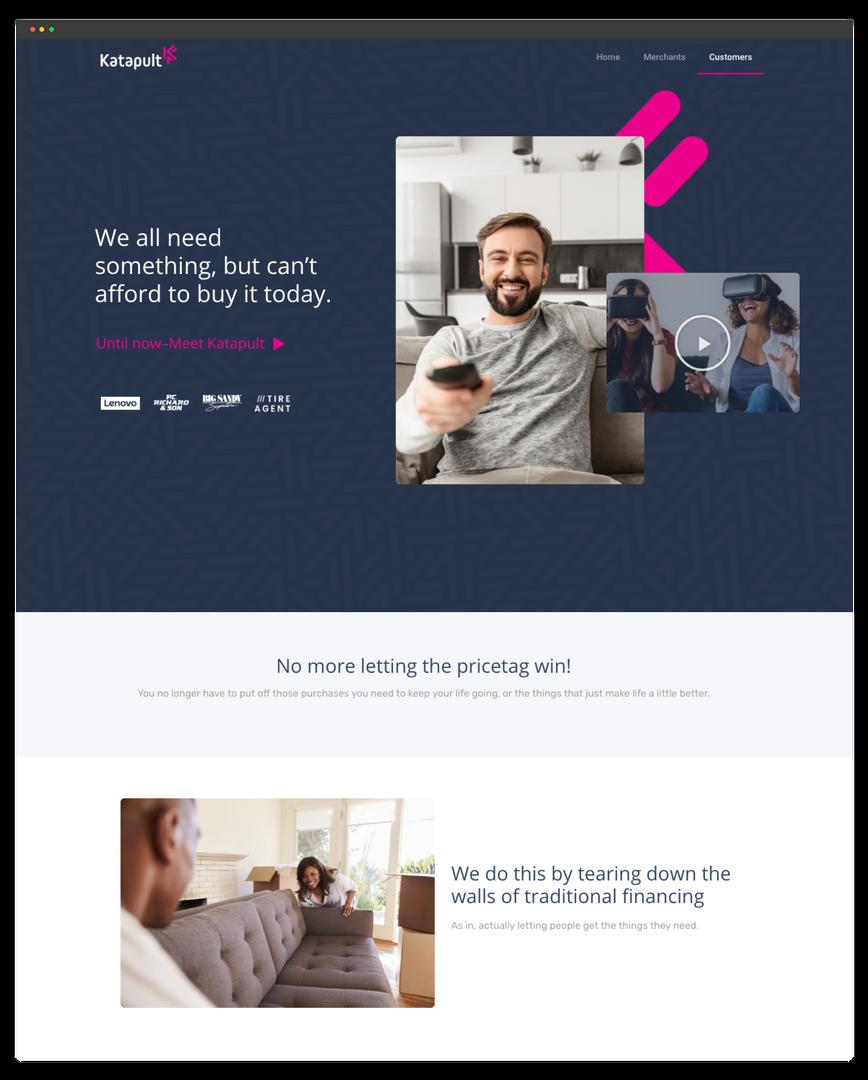 web-design-homepage-1.png
