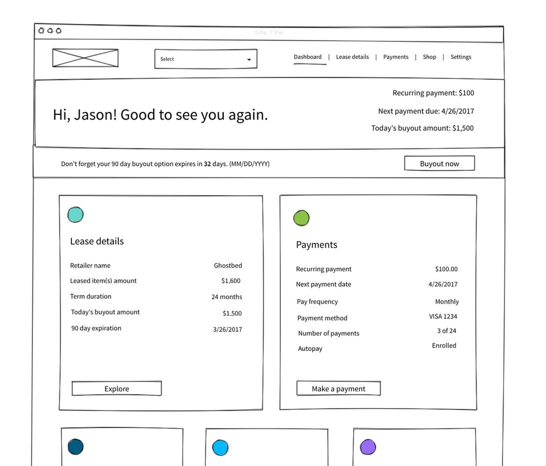 Johnny-Self-dashboard-wireframe-2.png