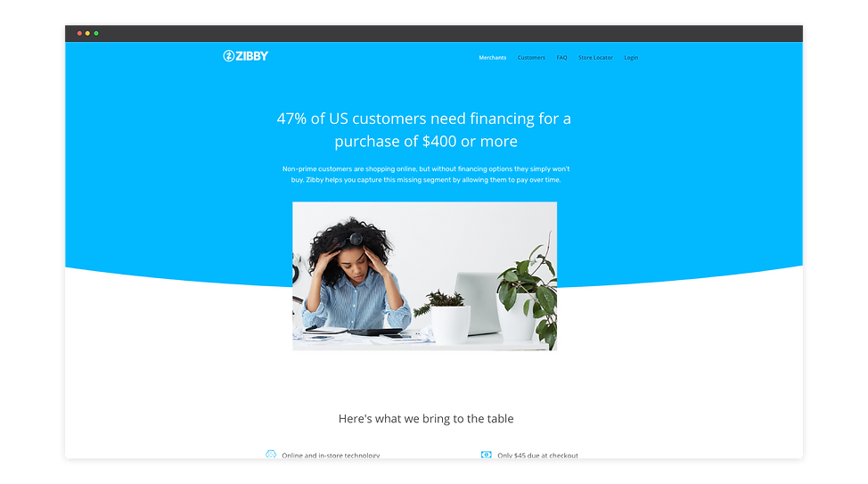 Johnny-Self-web-design-browser.png