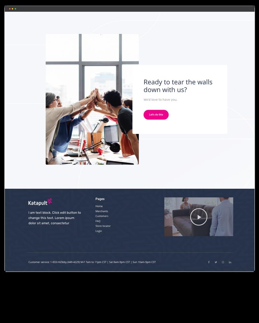 web-design-merchant-6.png