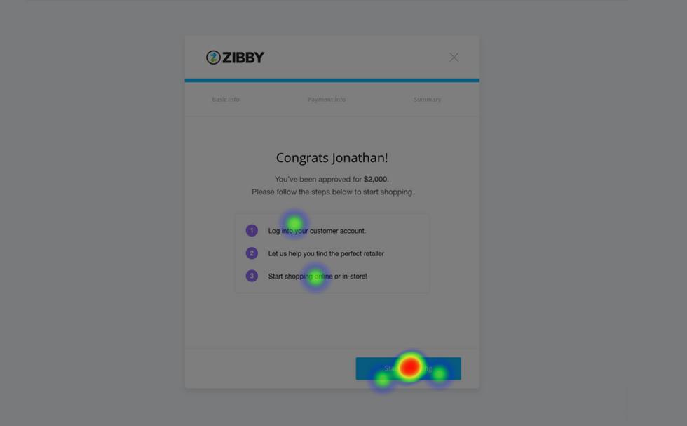 johnny-self-heatmap-2.png