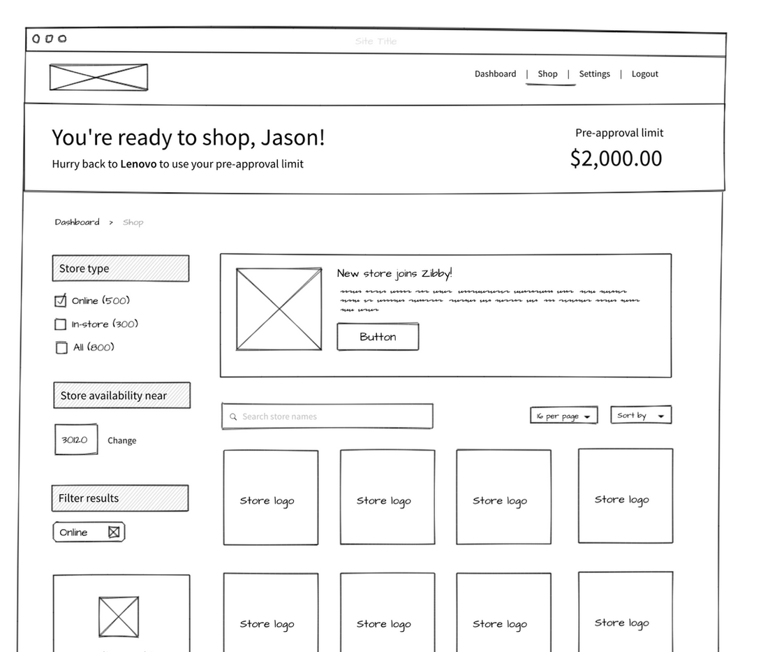 Johnny-Self-dashboard-wireframe-3.png