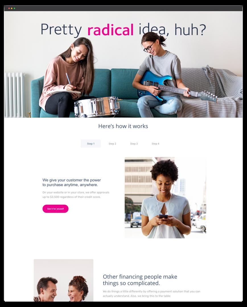 web-design-homepage-2.png