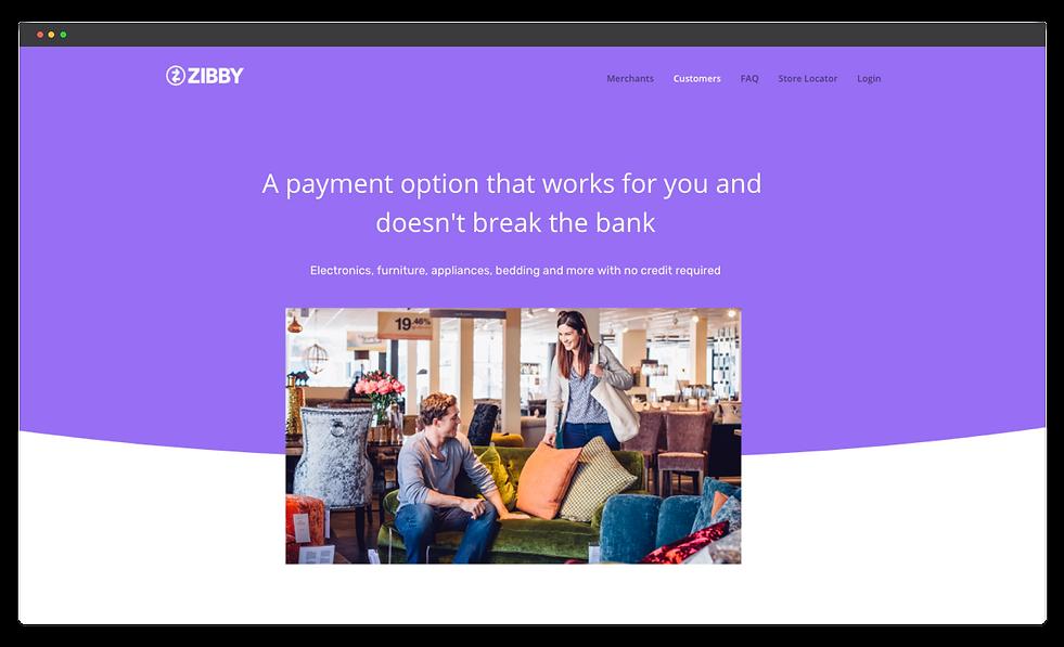 johnny-self-web-design-6.png