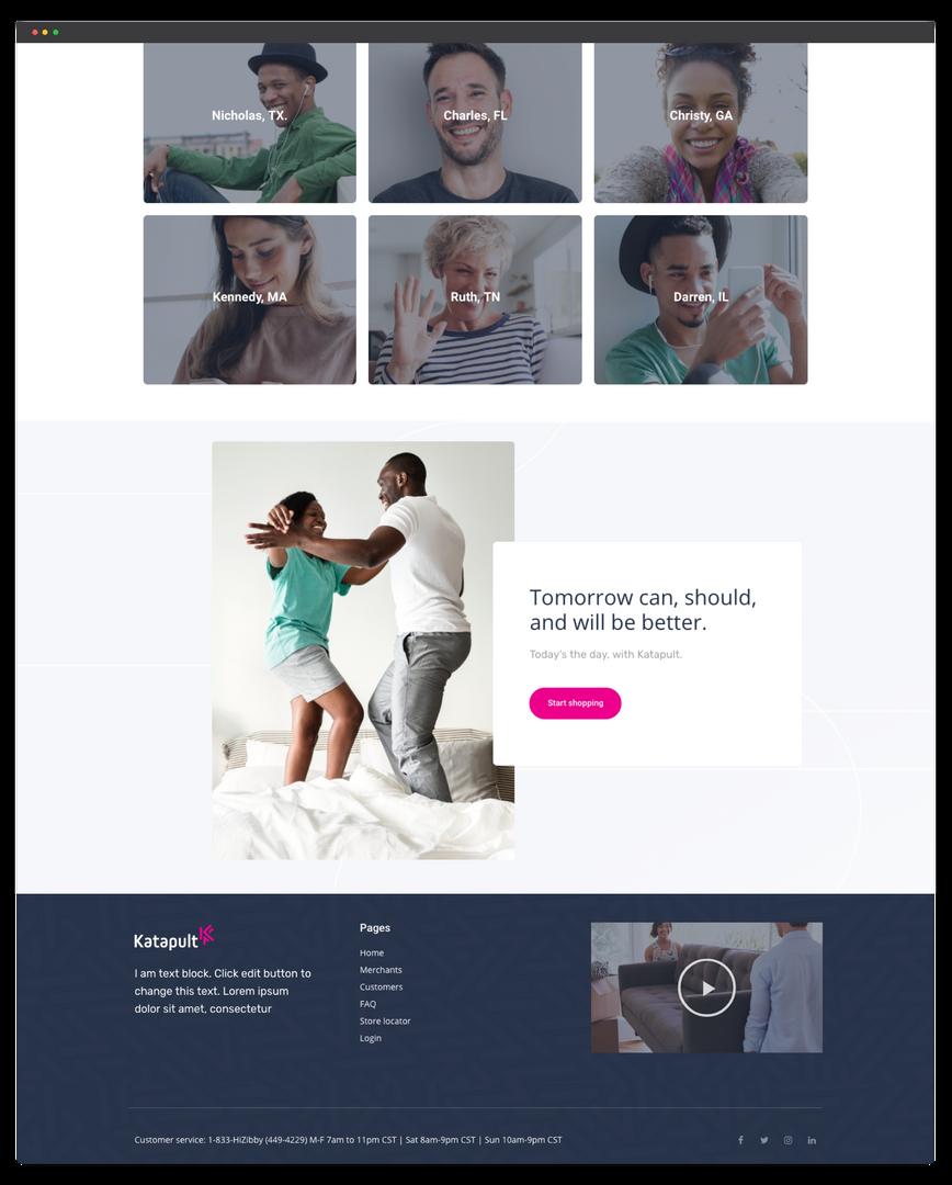 web-design-homepage-4.png
