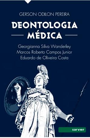 deontologia.png